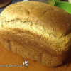 whole-wheat-bread-01