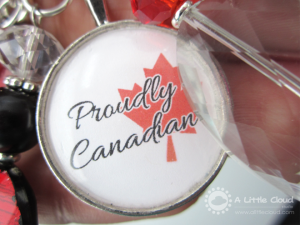 #TGCBB – Proudly Canadian Giveaway