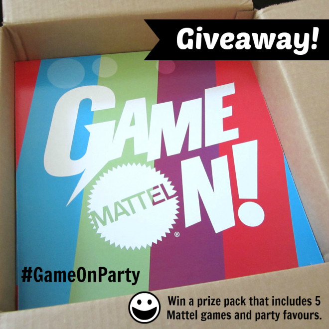 gameology-giveaway03