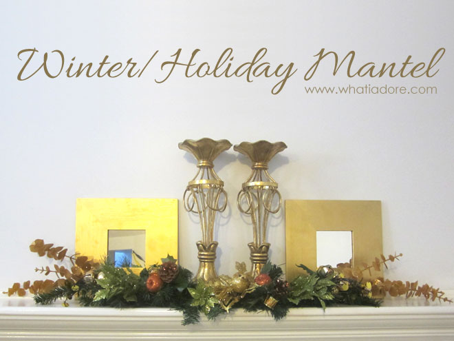 winter-mantel-01