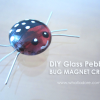 diy-bug-magnet-feature