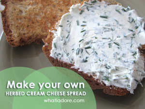 food-pics-herbed-creamcheese-FEAT