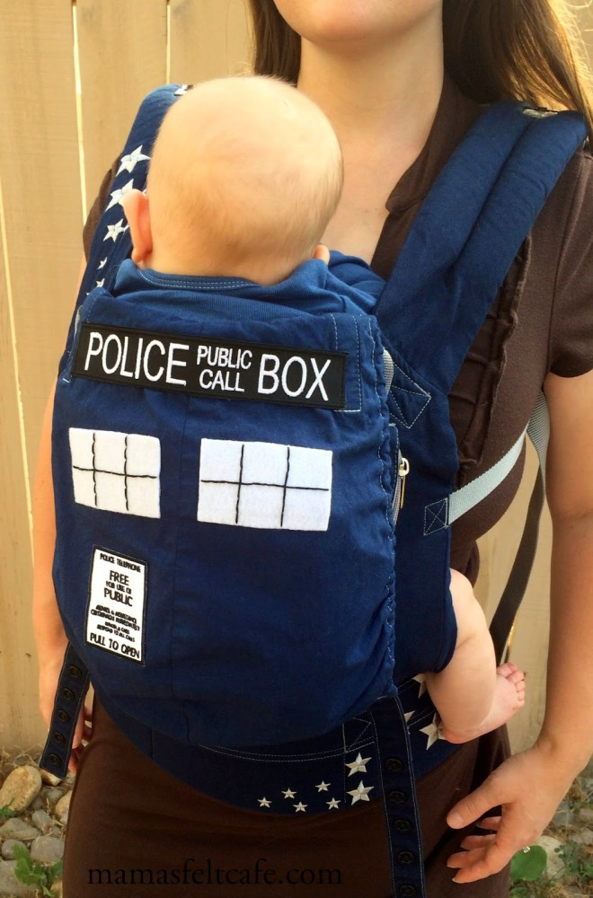 baby+in+tardis+ergo+2+wm