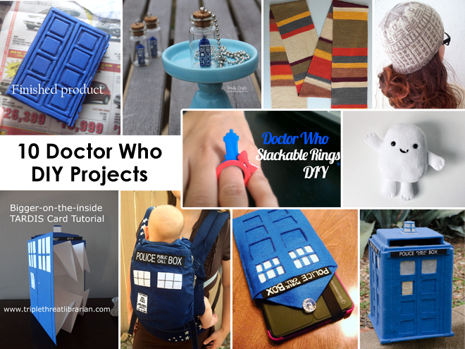 diy-pics-doctor-who-diy-roundup
