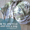 diy-pics-tshirt-bag-feat