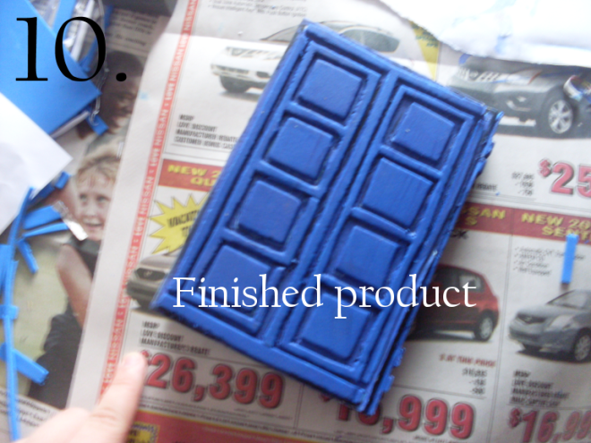tutorial__tardis_journal_by_katien22-d41eve2