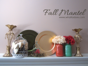 home-pics-fall-mantel01