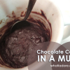 food-pics-chocolate-cake-in-a-mug-FEAT